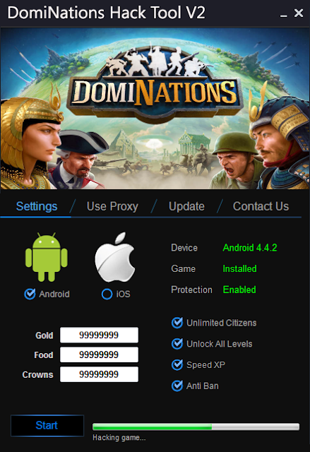 http://rayrandomly.blogspot.com/2015/07/dominations-hack-tool-for-android-and-ios.html