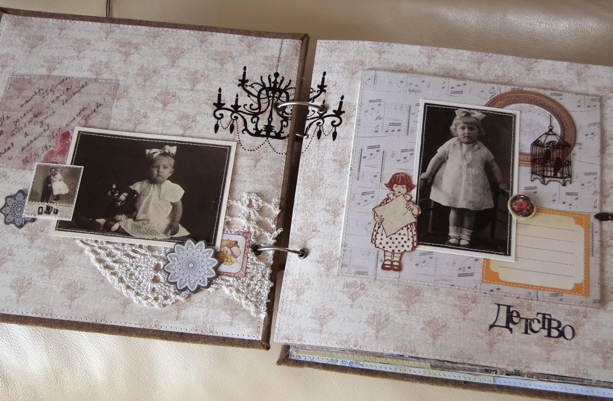 Надписи для юбилейного альбома копейки старые цена