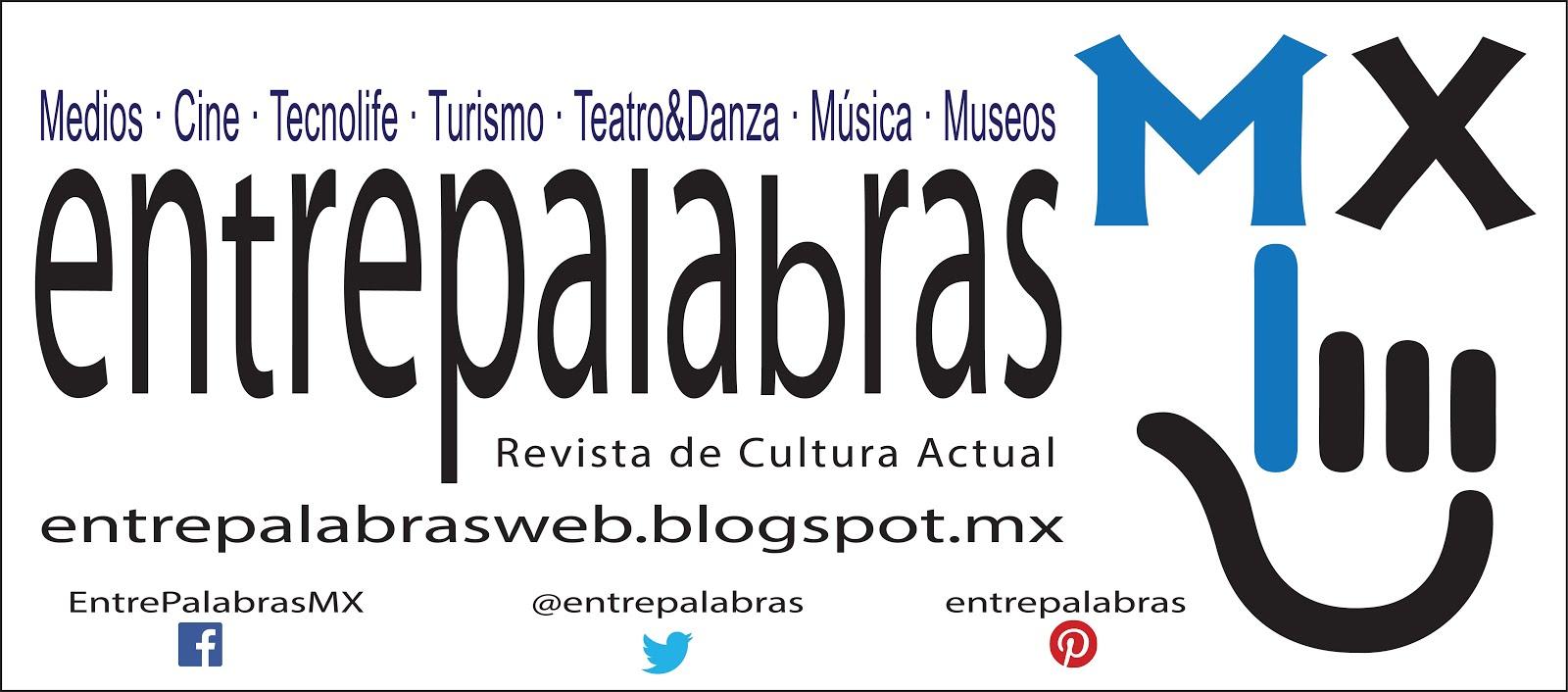 entrepalabrasweb