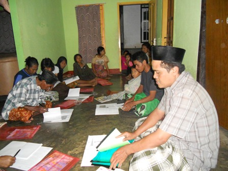 Muslim Buta Aksara Al-Quran di Indonesia Masih Tinggi