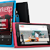 Nokia Lumia 800c Specs