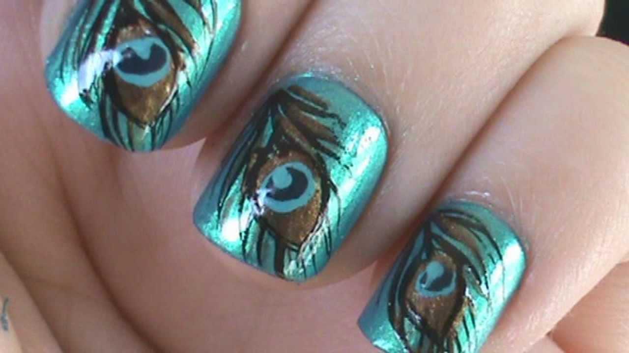 nail polish designs easy at home - top reviewed nail gel