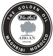 The Golden Oil From Morocco