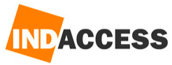 INDACCESS. SEGURIDAD EN ALTURA