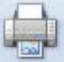 Curso de Excel com certificado grátis