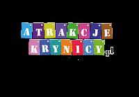 www.atrakcjekrynicy.pl