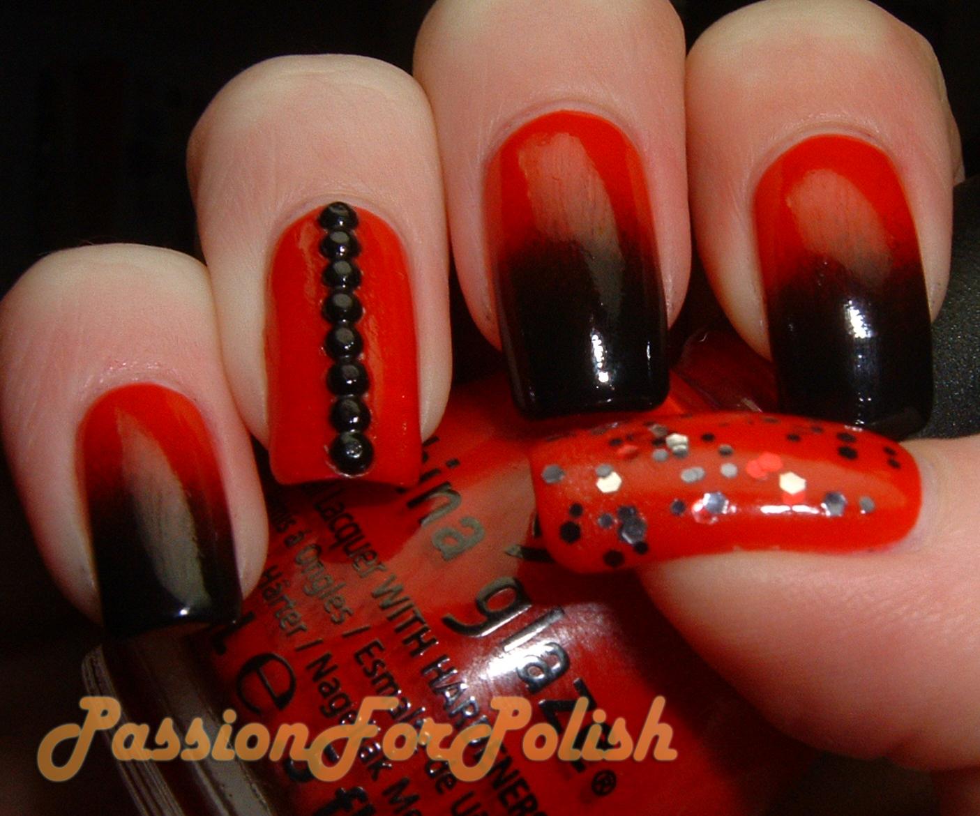 Bys nail polish uk dating 3