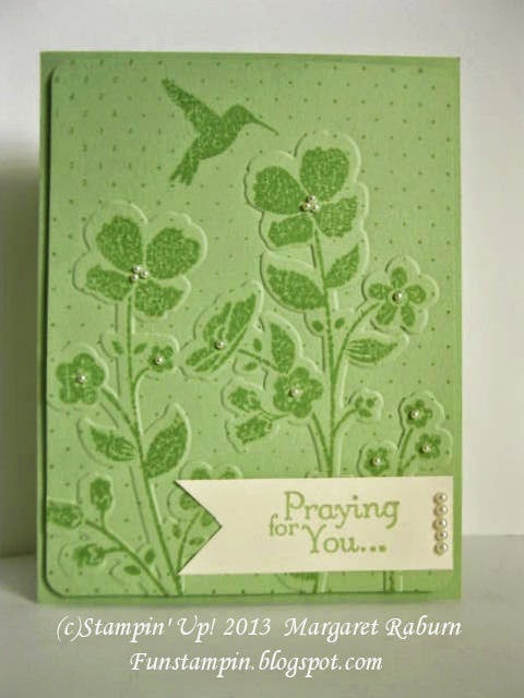 http://funstampin.blogspot.com/2013/06/wildflower-meadow-sympathy.html