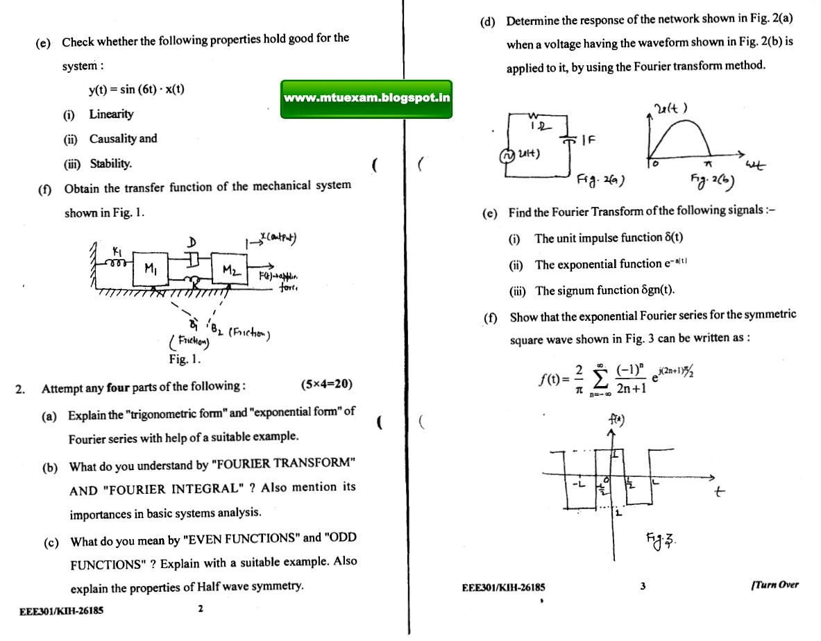 Systems Engineering all free essays