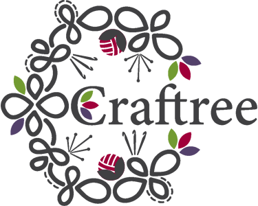 Tatting  Forum