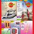 A101 5 Kasım 2015 Kataloğu - Sayfa - 3