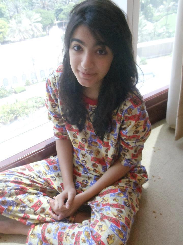 sexy-nude-young-pakistani-girls-porn-filipino-girls