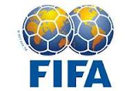 daftar peringkat negara (FIFA Football Ranking)