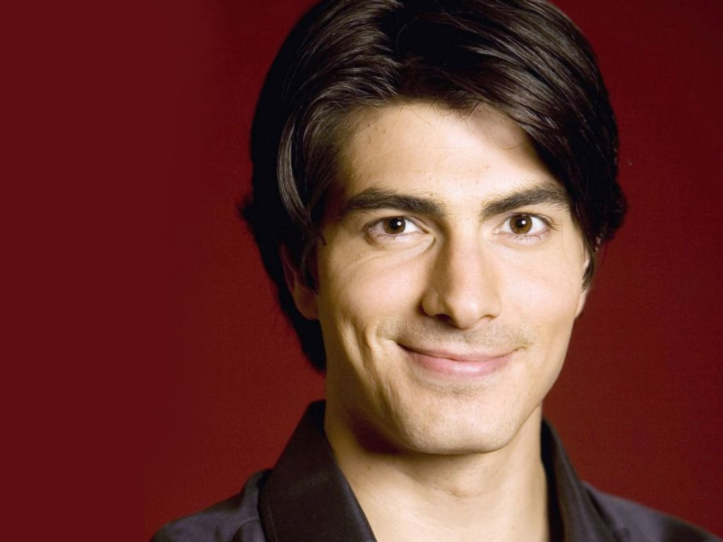 http://2.bp.blogspot.com/-m_nzBaCHqe0/TzKba0RKd7I/AAAAAAAABqU/KglX8joOOn4/s1600/brandon-routh-wallpaper-7-750864.jpg