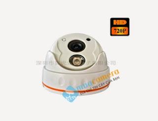 Camera Astech OEM 3710D