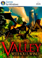 download A Valley Without Wind