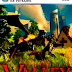 FREE DOWNLOAD GAME A Valley Without Wind Full Version (PC/ENG) GRATIS LINK MEDIAFIRE