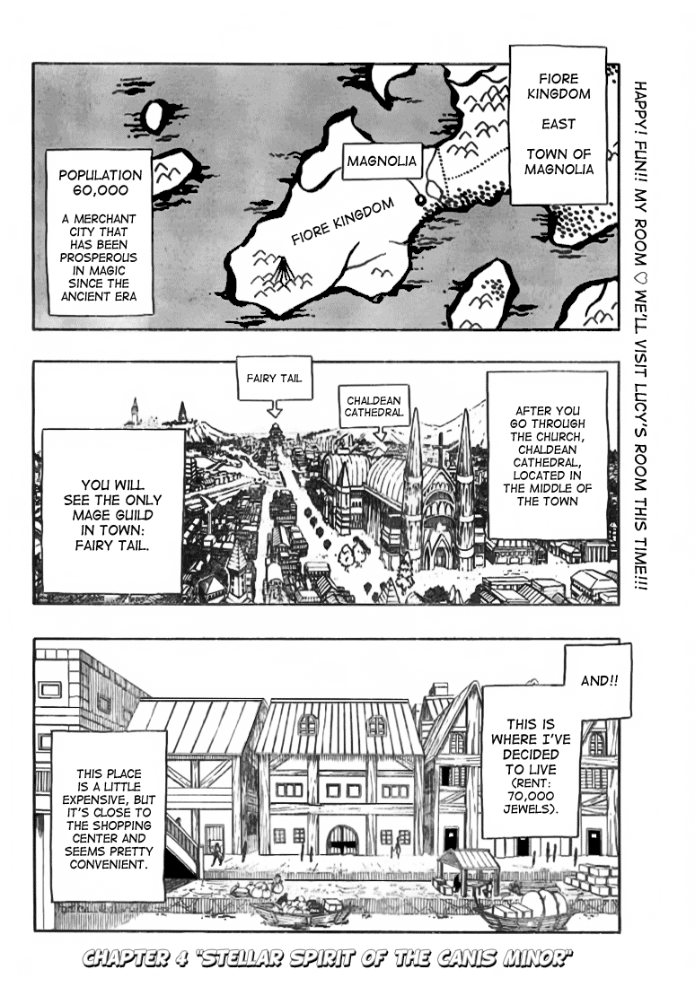 Fairy Tail 004 page 2