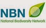 National Biodiversity Network (NBN)