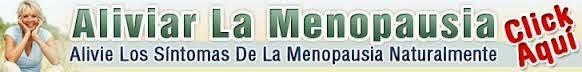 Remedios Contra La Menopausia