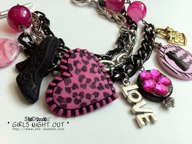 ar190-pink-charm-bracelet