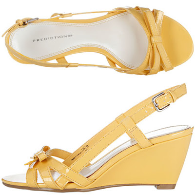 Spring Shoe Shopping Line-Up at Serenity Now blog