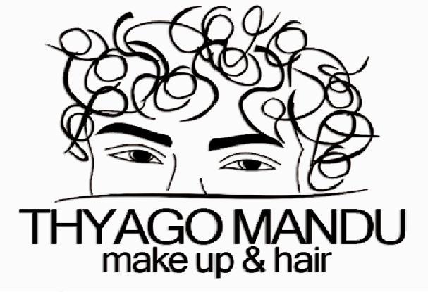 Thyago Mandu