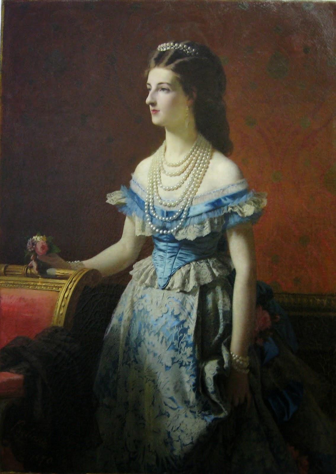 The queen of italian blowjob italian la regina del pompino italiana