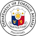 Which 7 countries have been granted visa-free privilege to enter PH?