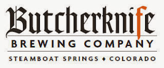 Butcherknife Brewing Co