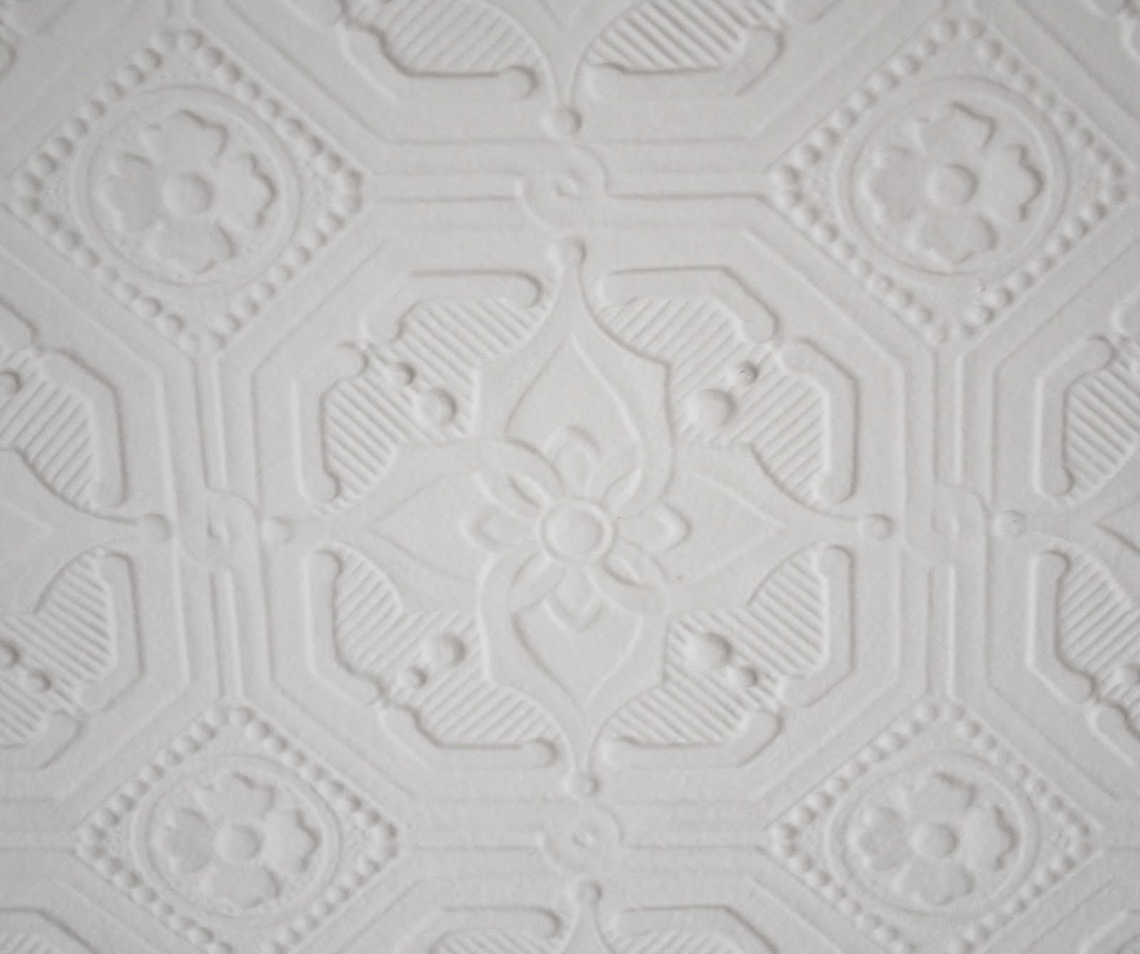 Textured wallpaper for ceilings for Embossed wallpaper