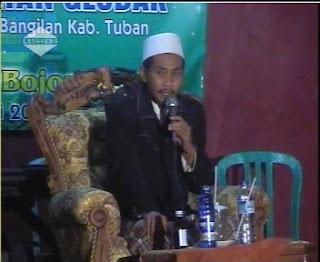 Ceramah Terbaru KH. Anwar Zahid Bojonegoro