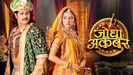 Lagu In Aankhon Mein Tum Jodha Akbar – Mp3, Video, Lirik