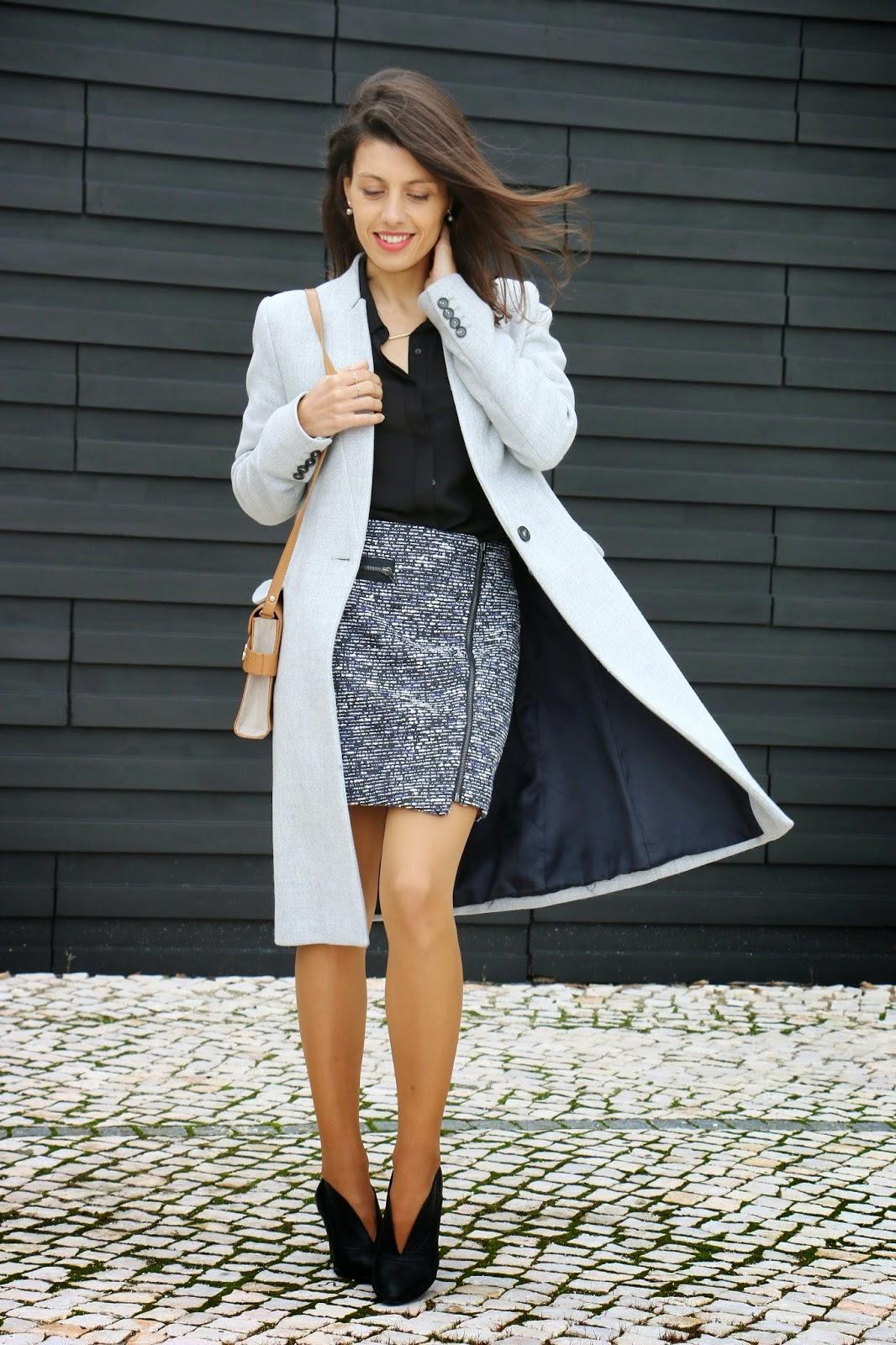 http://ilovefitametrica.blogspot.pt/2014/12/tweeeeed-skirt.html