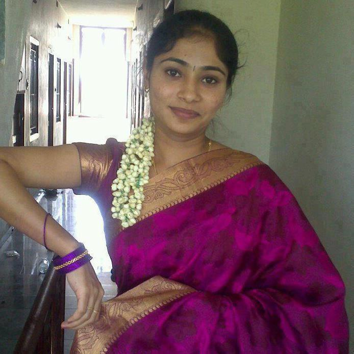 Saree desi indian girls hot