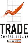 Trade Contabilidade
