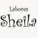 LABORES SHEILA