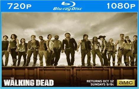 The Walking Dead s05e03
