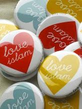 ::Love Islam::