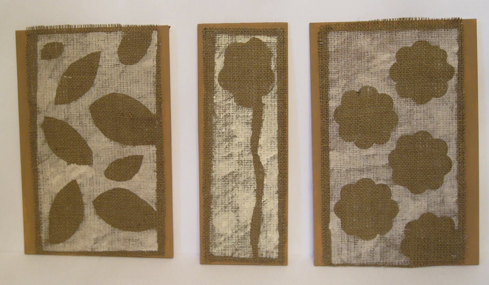 Monkey See, Monkey Do! Burlap Wall Art. Decorative Light Covers. Room Decor For Kids. Rooms For Rent In Silver Spring Md. Purple And Orange Bedroom Decor. Making Halloween Decorations. Wall Frames Decor. Dining Room Side Table. Best Way To Soundproof A Room