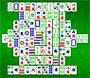 Mahjongg Fupa