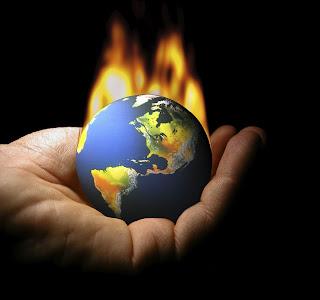 Este mundo da injustiça globalizada - por José Saramago