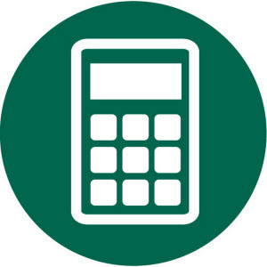 Resource calculator