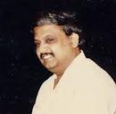 அன்றைய எஸ் பி பி