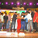 Govindudu Andarivadele Audio Release photos-mini-thumb-4