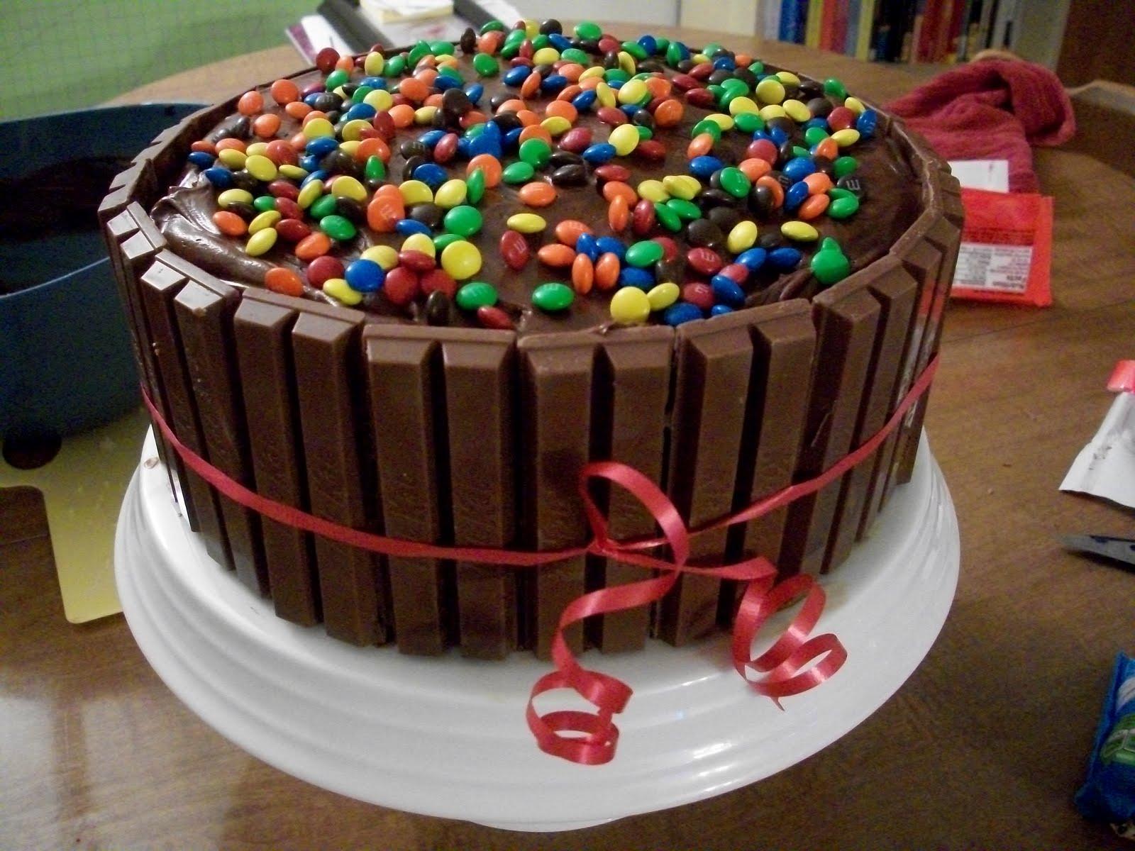 36 Birthday Cake Ideas For Men 2bpblogspot Ma6uQlDFF20 ThPD23eBXtI AAAAAAA