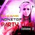 Non Stop Party Time Vol. 2 - DJ K.Sark