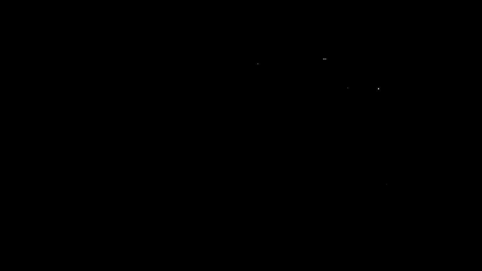 Borrão de tinta 4_fundo preto png