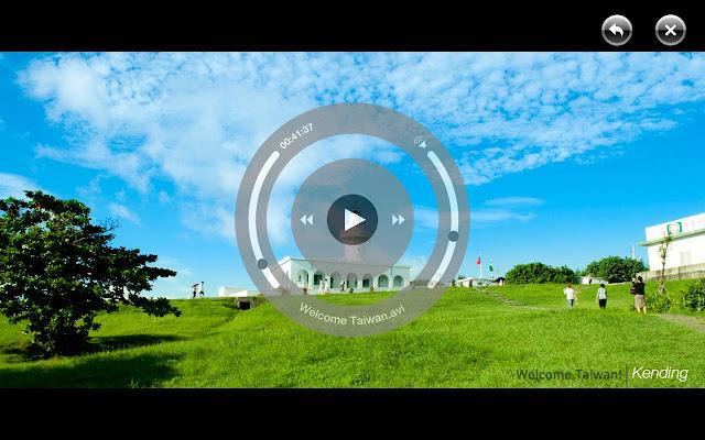 9s- Video HD 1.2.13.51 ( v1.2.13.51 ) APK