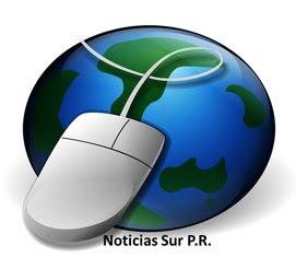 NOTICIAS SUR P.R.